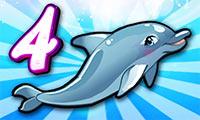 מופע הדולפינים שלי 4