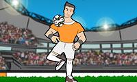 כדורגל 2010
