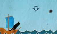התותחן הימי
