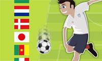 כדורגל עולמי 2010