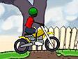 אופניים כיפי