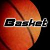 כדורסל לילדים