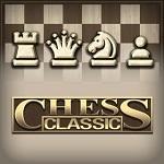 שחמט ל2 שחקנים