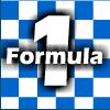 פורמולה 1