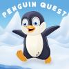 מסע הפינגווין