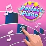 לנגן בפסנתר
