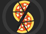 משולשי הפיצה
