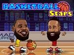 כוכבי הכדורסל