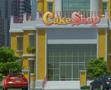 מאפיית עוגות 3
