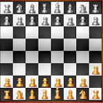 שחמט מול המחשב