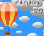 קפיצת ענן