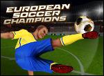 אליפות אירופה