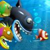 סיפורי דגים 2