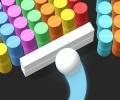 משחק הצבעים
