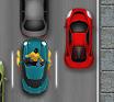 קפיצה ממכונית למכונית