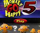 הקוף העצוב 5