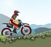 מוטורקרוס אופנועים 4