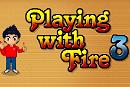 משחקים עם אש 3