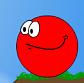 כדור אדום 1