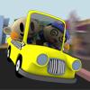 משחק מונית 2