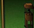 אנשי המקל בטירוף 3