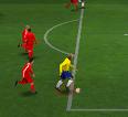 משחק רשת למונדיאל