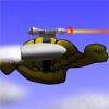 צבים טסים