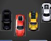 חניה של מכוניות